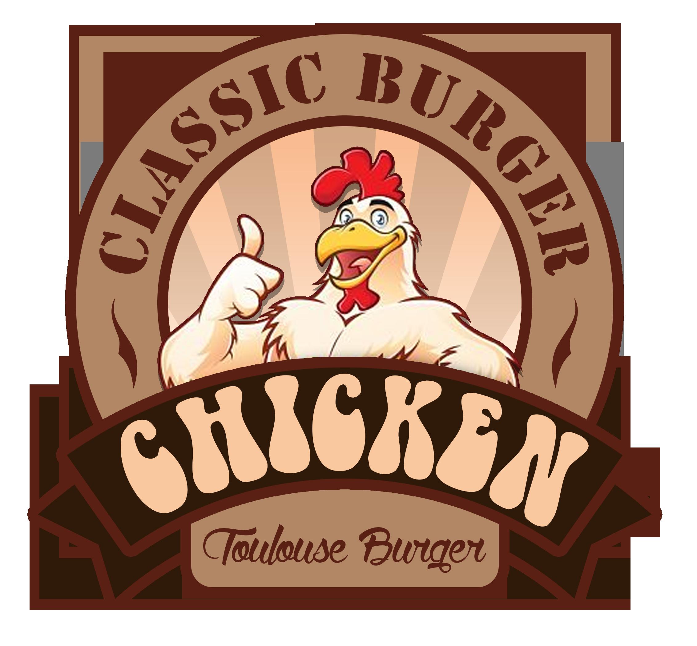 Burger maison Toulouse Burger