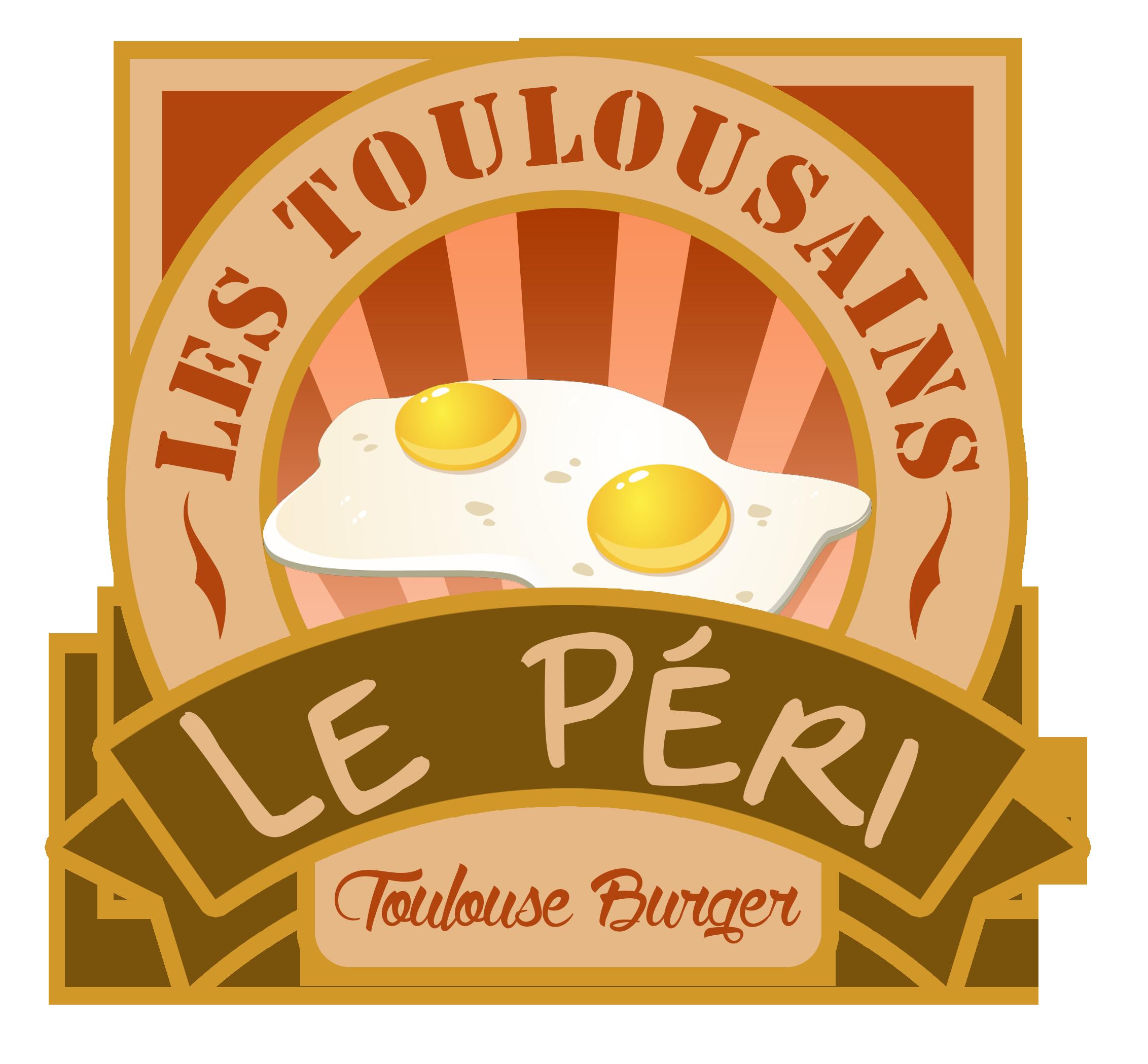 Toulouse burger rue gabriel péri